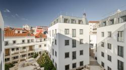 Lithoespaço | Gestão e administração de condomínios Lisboa