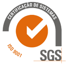 logo-certificacao