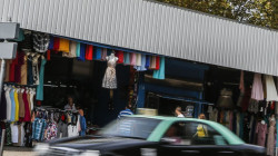 Notícias Lithoespaço | CMLisboa altera trânsito Praça de Espanha