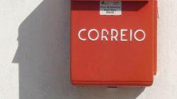 Lithoespaço | Parte comum condomínio