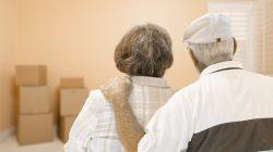 Lithoespaço - Condomínios adaptados para seniores