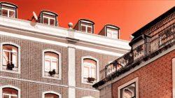 Alojamento Local | que medidas para os condomínios?