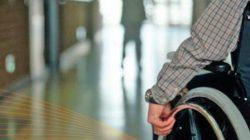 Condomínio para pessoas com mobilidade reduzida