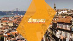 Lithoespaço | Gestão Condomínios Porto
