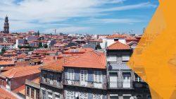 Condomínio Porto | Lithoespaço